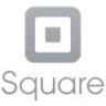 Square Credit Card Processing Service